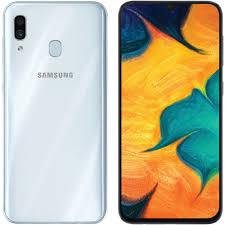 Samsung A305